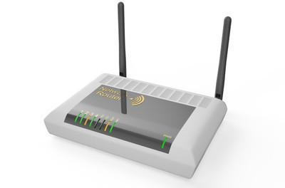 netcorenw714磊科无线路由器设置用户名和密码是什么?