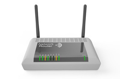 totolink信号放大器怎么使用?