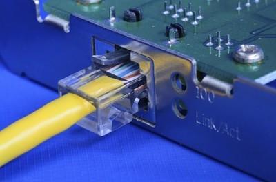 维盟无线路由器怎么安装?