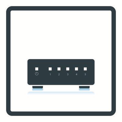 拓实ts628路由器怎么设置可以达到中继效果?
