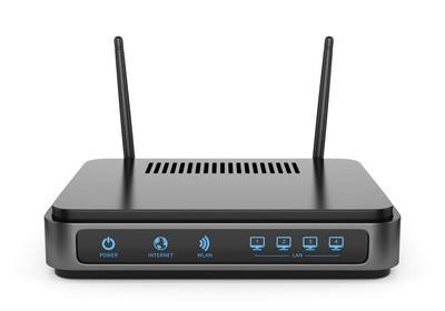 totolink路由器怎么设置无线网络?