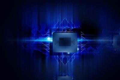 怎么安装D-LINK路由器?