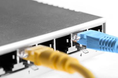 神州数码路由器怎么清楚配置?