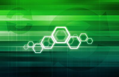 TP-LINK是什么牌子的路由器?