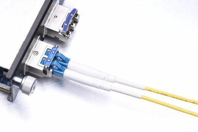 急助!在线等!磊科(Netcore)NW705P无线路由,QQ接收(发送)不了图片?