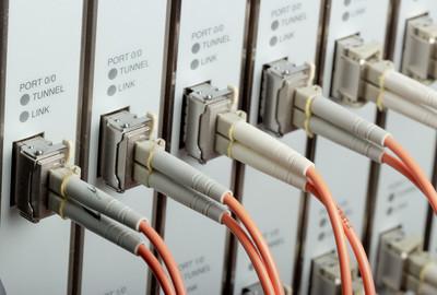 UBNT的无线设备最远能覆盖多远的距