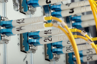 使用的电信中兴路由器该怎么进入路由器管理页面?