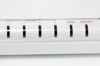 水星无线路由器设置详细图文教程?
