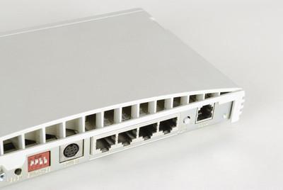 迈普路由器MP2600E的恢复出厂设置命令是什么?