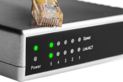 飞鱼星上网行为管理路由器怎么设置无线?