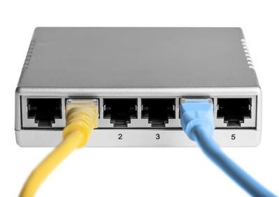 网吧专用宽带路由器之IP-COMR7的价格是多少?