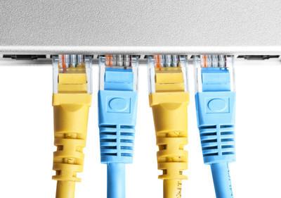网络设备:SR和BRAS是什么意思?