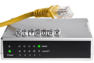 爱快软路由怎么设置无线网络?