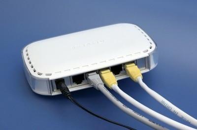 如何用手机设置mercury(水星)无线路由器?