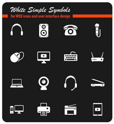 wifi模块有哪些型号呀?