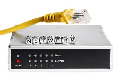 UBNT与RouterOS无线谁强?