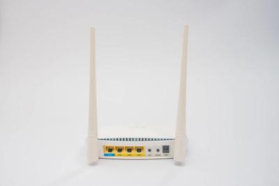 艾泰HiPER 3320G多WAN口上网行为管理路由器全千兆质量怎么样?好不好用?求大神分折,因为?