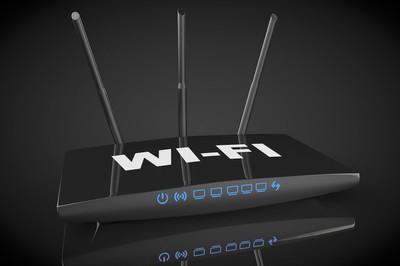 锐捷校园网如何运用路由器设置WIFI?