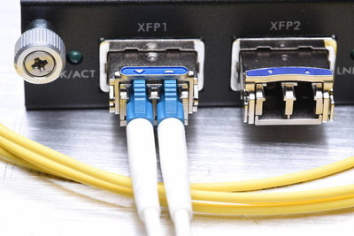 锐捷校园网的路由器怎么设置?