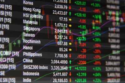 军工股[杰赛科技](002544)的公司详细资料