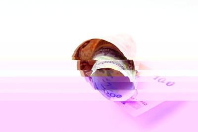 韩国整容一般多少钱,韩全身整容多少钱?