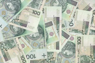 离婚后在复婚需要多少手续费?