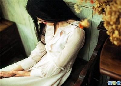 有些心酸的伤感句子 人生在世常常感到孤独的句子