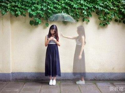 爱情说说带图片4