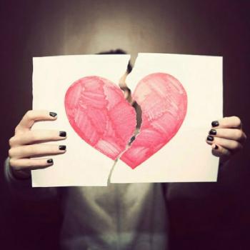 爱情说说带图片14
