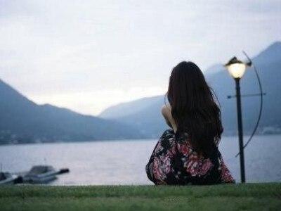 心情不好的说说带图片,心情失落的说说带图片14