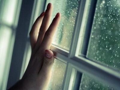 伤感唯美说说带图片,唯美伤感的句子图片11