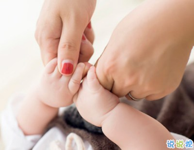 宝宝出生怎么发朋友圈 生宝宝朋友圈报喜的句子