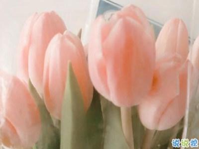 关于母亲节的句子-母亲节微信小句子带图片 为妈妈庆祝母亲节的经典说说