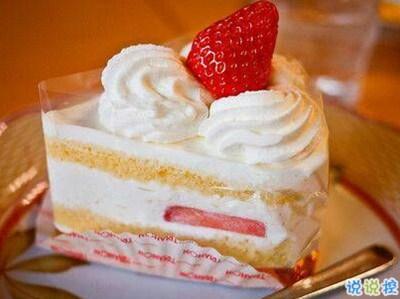 生日快乐说说-朋友圈祝自己生日快乐说说低调经典 暗示自己生日的说说句子