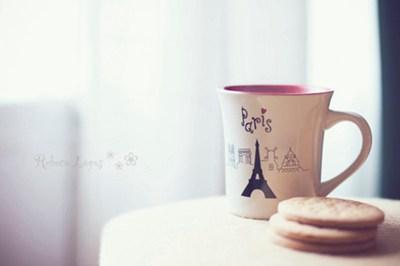 非常甜蜜的关于爱情的说说带图片 突然就觉得认识你是件很美好的事情