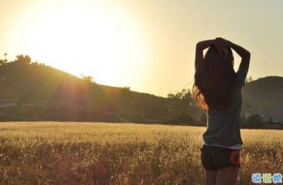 失恋后痛不欲生的伤感说说 看了就忍不住哭的说说心真的很痛