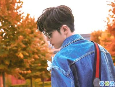 2021年诗意说说-秋天朋友圈说说充满诗意 唯美有诗意的秋天说说配图