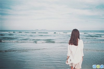 无奈放弃的伤感说说心情短语 好好照顾好自己不行就换我来照顾你