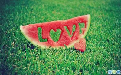 情侣间高调秀恩爱的肉麻句子 很甜很腻的爱情说说超幸福