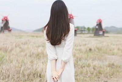 甜甜的少女心句子 适合给喜欢的人表白的话
