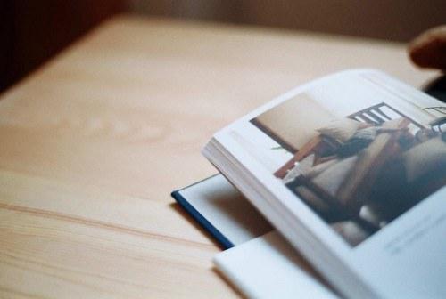 晚安心语图片正能量句子15条 心宽就是对自己最好的礼物