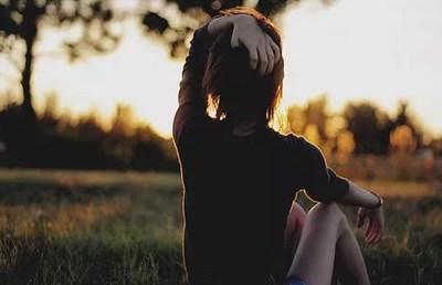 2018经典语录爱情伤感长的 与爱情有关的伤感经典语录痛到心碎