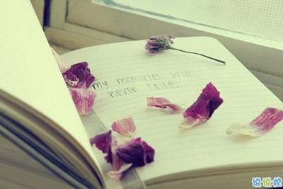 读起来让人心痛的情感句子带图片 最痛苦的不是不曾拥有而是差一点就可以。