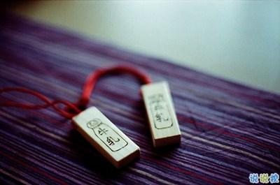 一句话就十分虐心的爱情句子 表达心情不好难过的爱情句子