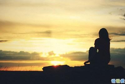 让人怦然心动的情话 情侣间说给对方听的暖心情话