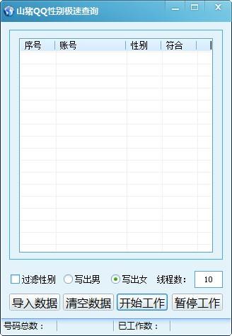 山猪QQ性别极速查询_【QQ其它山猪QQ性别极速查询】(1015KB)