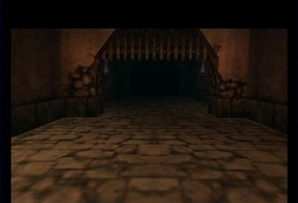 恶魔城2_【街机模拟街机模拟单机版】(20M)