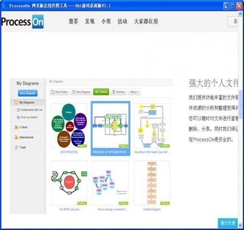 processon免费_【图像其他processon免费】(9KB)