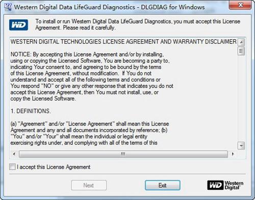 WD硬盘检测修复工具_【磁盘工具wd硬盘检测软件】(332KB)