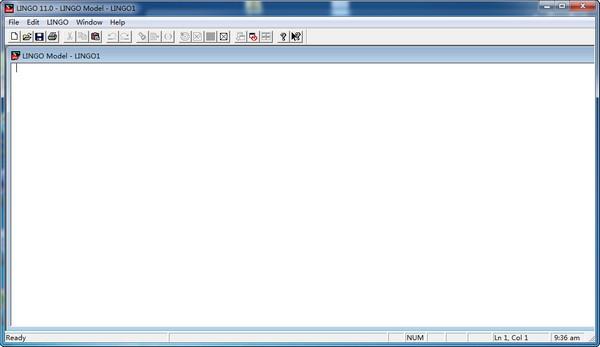 lingo软件_【编译工具lingo】(18.2M)